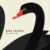 Bert Jansch - The Black Swan (Single) - Record Store Day 2017